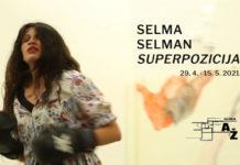 Selma Selman